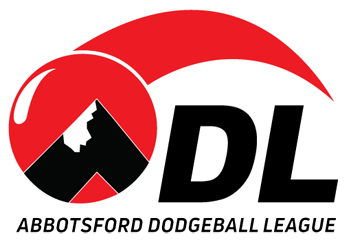 Abbotsford Dodgeball League